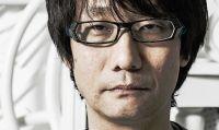 Rimosso il logo Kojima Productions dal sito di MGS V