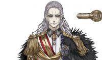 È il momento di conoscere uno dei cattivi presenti in Valkyria Chronicles 4
