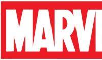 Intervista al creative director di Marvel Games. Collaborazione con gli sviluppatori e universi condivisi