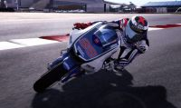 Nuove immagini per MotoGP 13