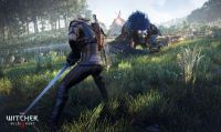 The Witcher 3 - Problemi con i salvataggi su Xbox One