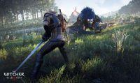 The Witcher 3 - Problemi con i salvataggi su Xbox One