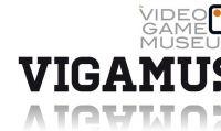 Zombie Day 2: Resident Evil contagia il Vigamus... di nuovo!