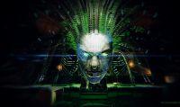 Presentato il primo teaser di System Shock 3 alla GDC 2019