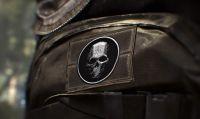 Ghost Recon Wildlands dà il benvenuto a Rainbow Six Siege nel nuovo update