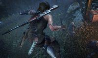 Shadow of the Tomb Raider potrebbe uscire nel 2018