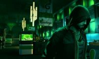 DARK - Gameplay Trailer