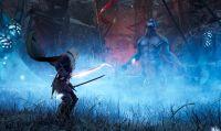 Il gioco di Dungeons & Dragons sarà disponibile su PC e console il 22 giugno