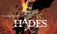 Hades arriverà su Xbox e sarà disponibile sul Game Pass dal lancio?
