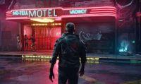 Ecco l'ultimo filmato di Cyberpunk 2077 dal terzo Night City Wire