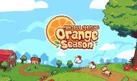 Fantasy Farming: Orange Season presenta un nuovo aggiornamento