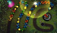 Il puzzle-sparatutto Sparkle 2 in arrivo per PS4 e PS Vita