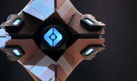 Destiny - Bungie spiega il perché della sostituzione di Dinklage