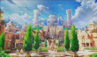 Dragon Quest XI - Nuovi video delle versioni per 3DS e PS4