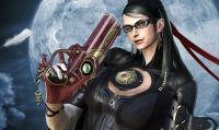 Svelati i contenuti della Special Edition di Bayonetta 1 e 2 per Switch