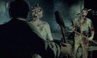 The Evil Within, dalle 15 alle 20 ore per finire il gioco