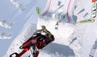 È online la recensione di Snow Moto Racing Freedom
