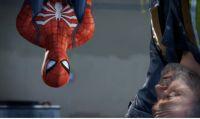 E3 Sony - Spider-Man mostra i muscoli al pubblico di Los Angeles