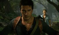 Naughty Dog parla del DLC e del futuro di Uncharted