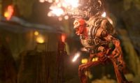 Teaser trailer di Doom in attesa dell'E3