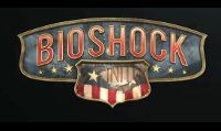 BioShock Infinite - 'City in the Sky' trailer