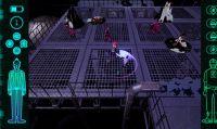 Travis Strikes Again: No More Heroes - Travis 'colpisce ancora' nell'ultimo video gameplay dedicato alla modalità co-op