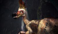 Monster Hunter: World - Previsti grossi annunci per la prossima settimana