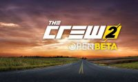 Red Bull e Ubisoft consolidano la loro collaborazione con The Crew 2