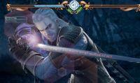 Come gira Soul Calibur VI su PC? Ce lo dice Nvidia