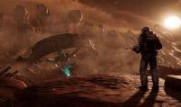 Farpoint - Un trailer segue il lancio del gioco avvenuto ieri