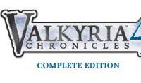 Valkyria Chronicles 4 Complete Edition è in arrivo su Stadia
