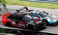 Nuovo video di Project CARS