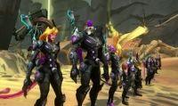 Recensione di Wildstar, MMORPG per PC