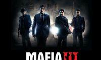 Take Two: 'Mafia 3 dopo marzo 2016 e in progetto un gioco AAA'