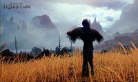 Dragon Age: Inquisition - seconda immagine di Exalted Plains