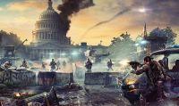 """Ubisoft: """"Per alcuni, The Division 2 può essere un percorso alternativo del prequel"""""""