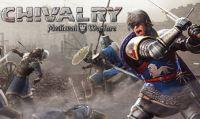 Chivalry: Medieval Warfare finalmente rilasciato anche su PS3