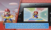 Trailer di lancio per Mini Mario & Friends - Amiibo Challenge
