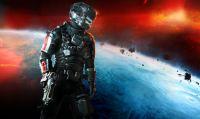 Nuove immagini per Dead Space 3
