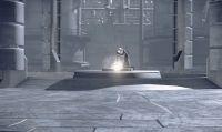 Disponibile su Xbox One NieR: Automata Become As Gods Edition