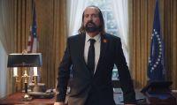 Peter Stormare 'The Replacer' pubblicizza i nuovi contenuti di CoD: Black Ops 4