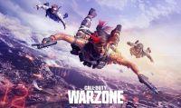 Call of Duty Black Ops Cold War & Warzone - Tantissime novità in arrivo con la Stagione 5