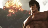 Nuove immagini per Fist of the North Star: Ken's Rage 2