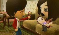Tomodachi Life. Stop ai matrimoni gay