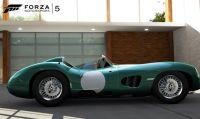 Forza Motorsport 5: disponibile il Meguiar's Car Pack