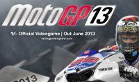 MotoGP 13, Milestone svela le modalità di gioco