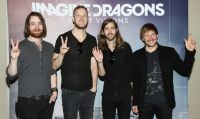 Su Rocksmith 2014 arrivano gli Imagine Dragons