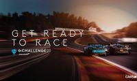 Logitech McLaren G Challenge 2020 - La Season 2 delle qualifiche è iniziata