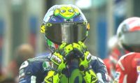Valentino Rossi The Game al Motor Bike Expo 2016