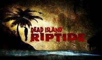 Dead Island: Riptide - Trailer di lancio